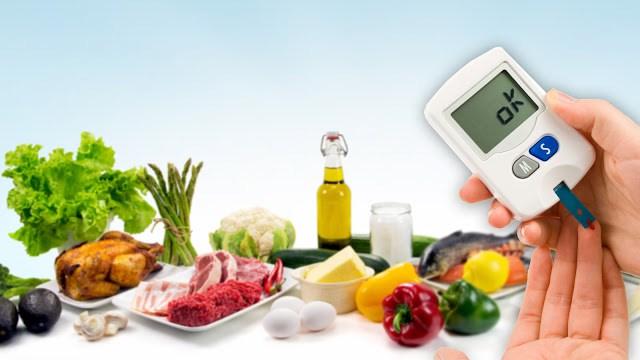 masteringdiabeteso